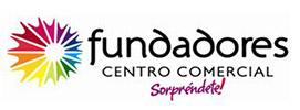 cc-fundadores